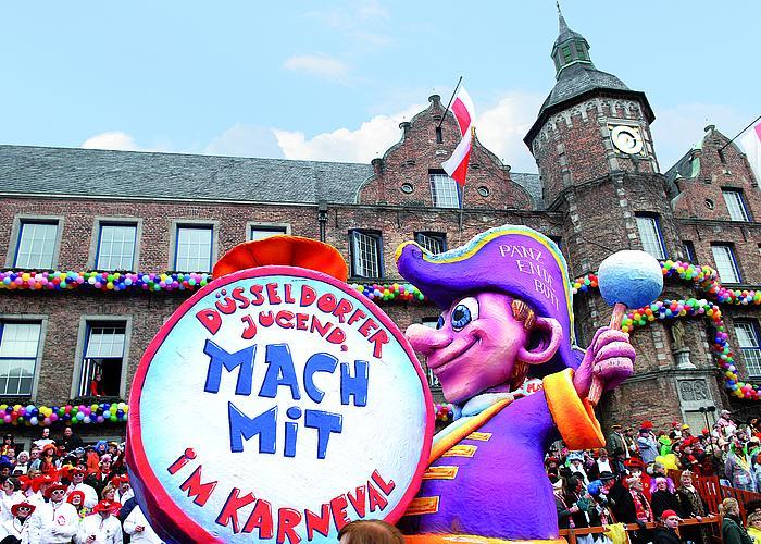 Top_10_Duesseldorf_Karneval