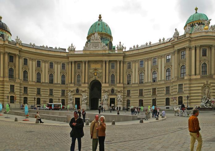 Top_10_Wien_Hofburg