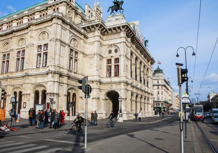 Top_10_Wien_Oper