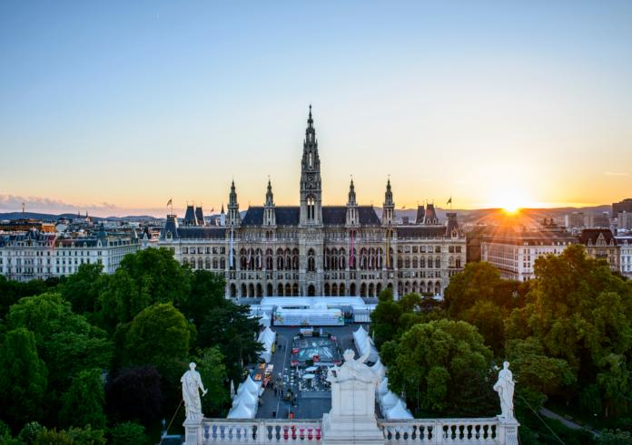 Top_10_Wien_Rathaus
