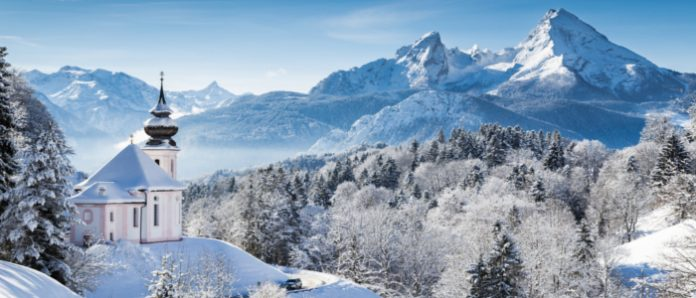 Urlaub Tipps gegen Winterblues