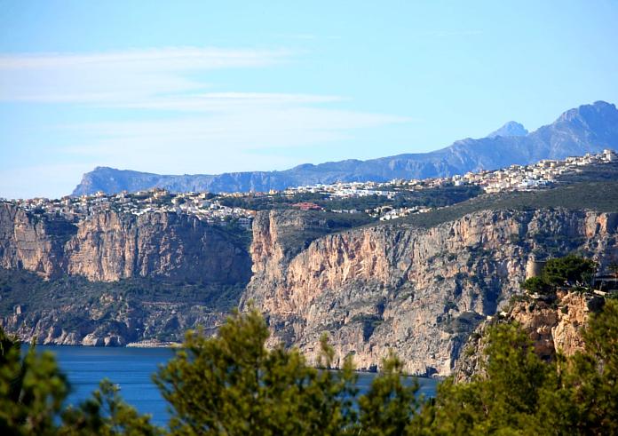 Städtetrip und Strandurlaub lassen sich in Valencia bestens verbinden