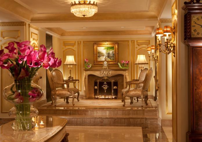 Waldorf_Astoria_Lobby