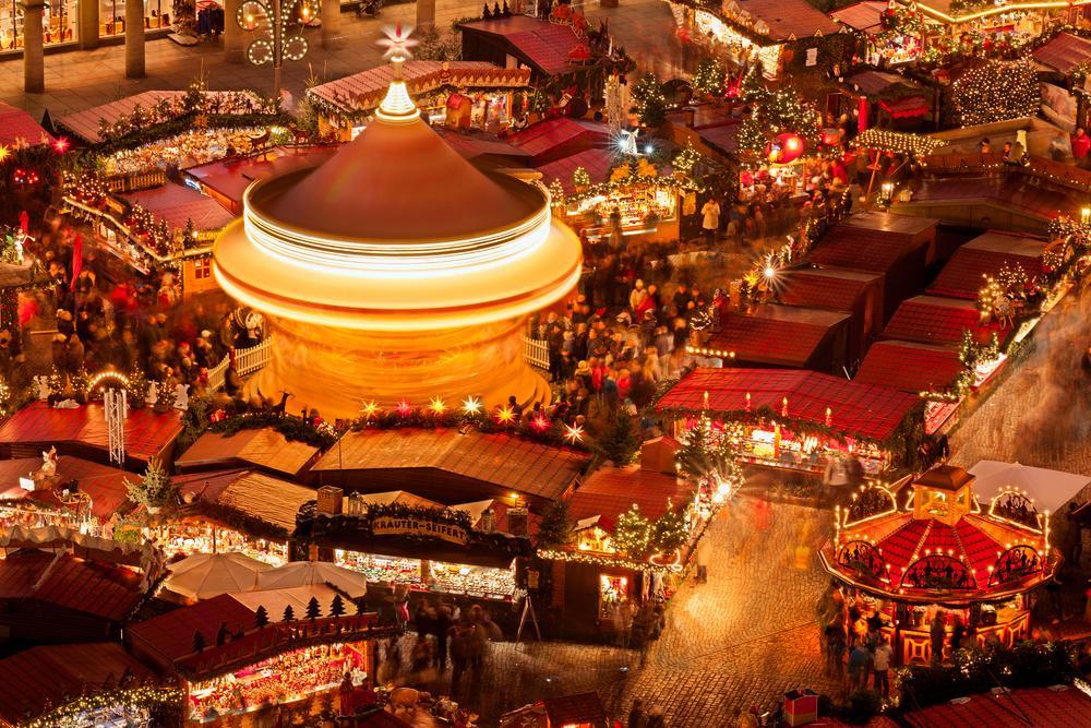 Weihnachtsmaerkte_Deutschland_Striezelmarkt_Dresden