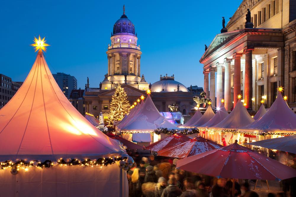 Weihnachtszauber_am_Gendarmenmarkt