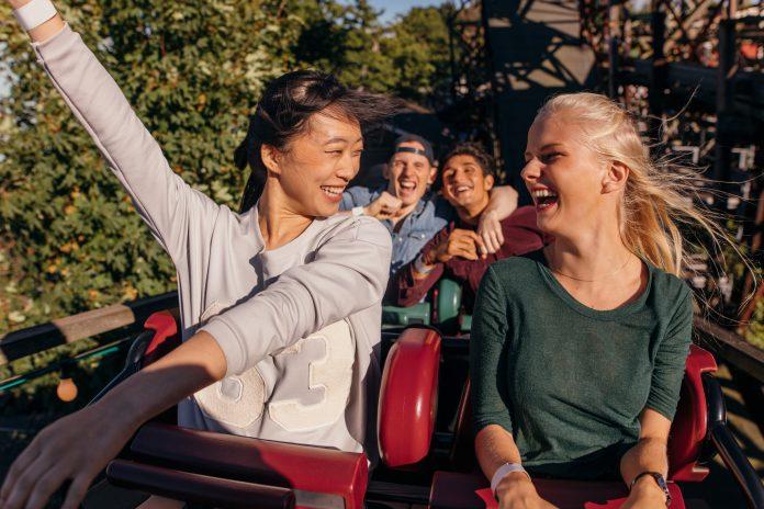 Freizeitpark Tipps Travelcircus