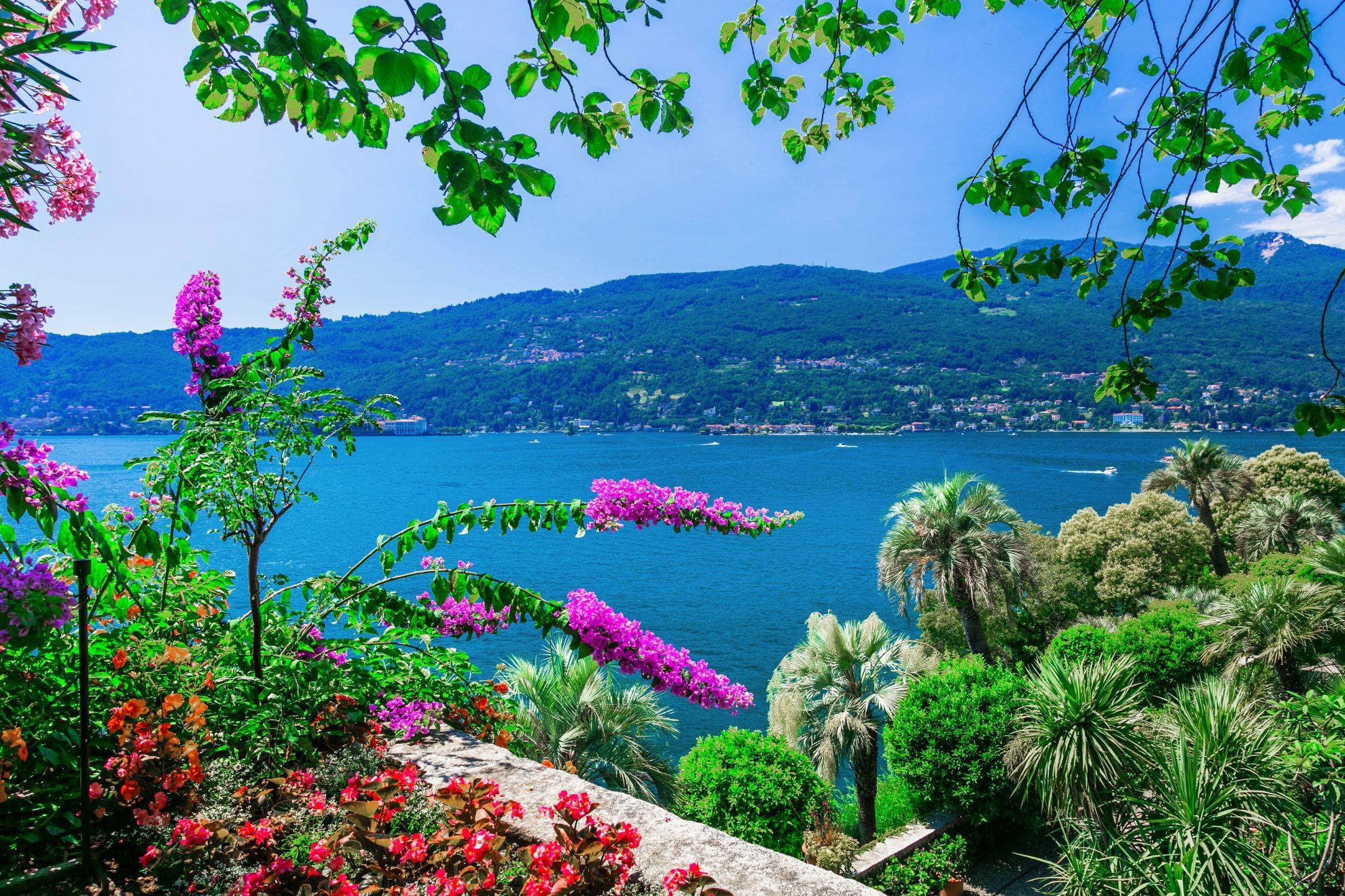 Lago Maggiore Karte.Lago Maggiore Sehenswurdigkeiten Top 10 Der Beliebtesten