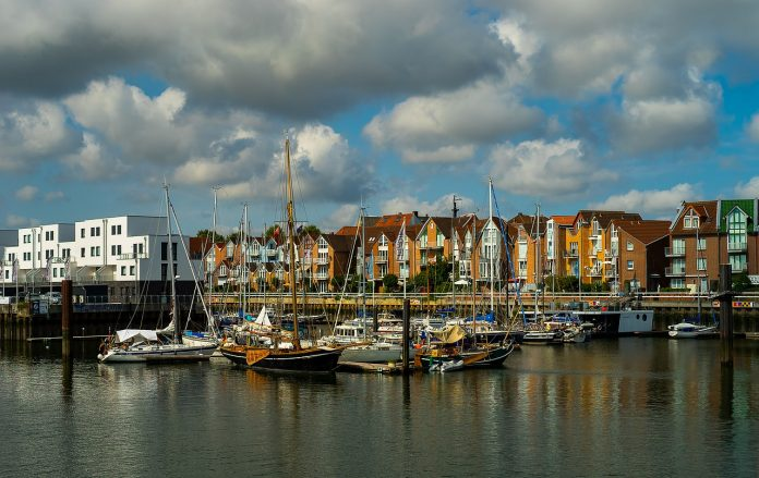 Cuxhaven Sehenswürdigkeiten