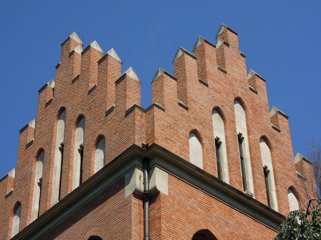 krakow-cracow-991591_1280