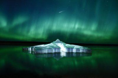 The Krystall © Dutch Docklands