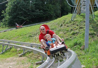 reiseziel-grafenau-sommerrodelbahn