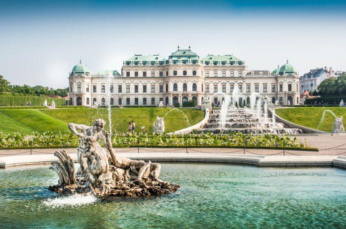 Die Top 10 Wien Sehenswurdigkeiten In 2020 Travelcircus