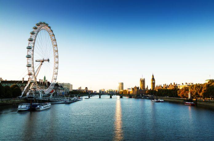 london sehenswertes