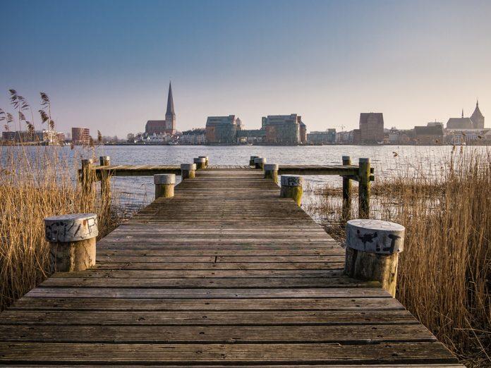 Top 10 Rostock Sehenswürdigkeiten
