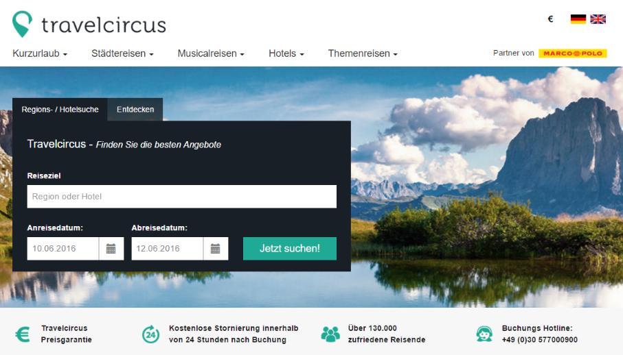 travelcircus_gutschein