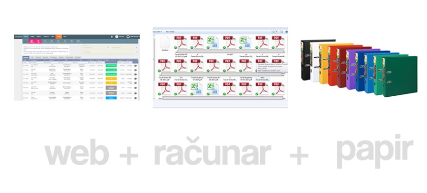 web-racunar-papir1
