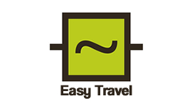 Easy Travel Turisticka Agencija Bečej