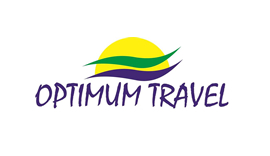 Optimum Travel Turisticka Agencija Jagodina
