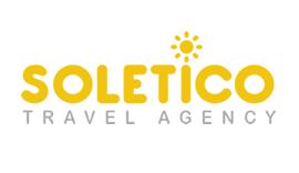 Soletico Travel Turisticka Agencija Kruševac