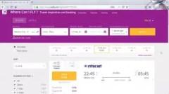Mexico City to Lima flights : Where Can I FLY Lima to Mexico City flights