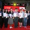 Wielka Gala podczas targów China Homelife Show