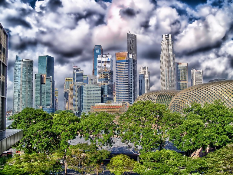 singapore-139011_1920