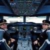 Kobiety w liniach lotniczych Emirates