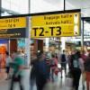 Obowiązek informacyjny wobec klienta spoczywa na linii lotniczej