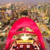 Zaproszenie bezpłatne dla Hosted Buyers na IT&CMA i CTW Asia-Pacific w Tajlandii