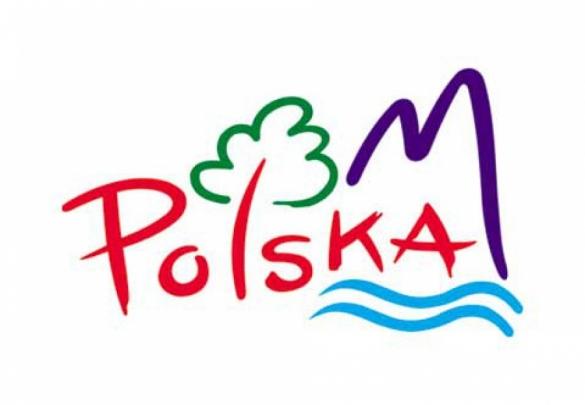 Robert Andrzejczyk został nowym prezesem POT