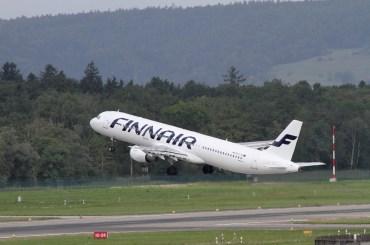 Finnair wprowadza nowe połączenia do Indii, Meksyku, Laponii, na Kubę i Dominikanę
