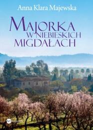 Miłość i zemsta pod słońcem Majorki