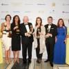 Portugalia zdobywa tytuł najlepszego kierunku turystycznego świata w konkursie World Travel Awards 2017