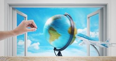 Podróż marzeń – konkurs KLM
