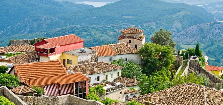 Albania – 10 miejsc wartych odkrycia