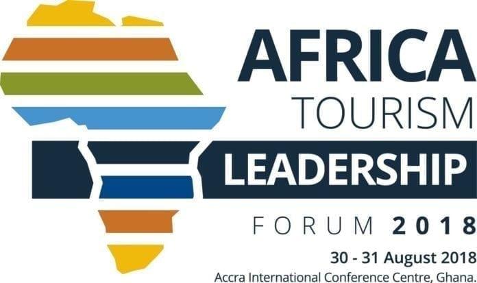 Africa Tourism Leadership ogłasza finalistów