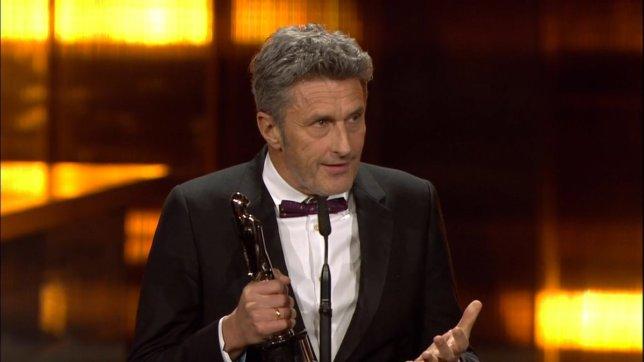 Polacy zdominowali Europejskie Oskary – morze nagród!
