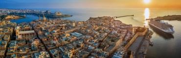 Rozrywka i atrakcje na Malcie