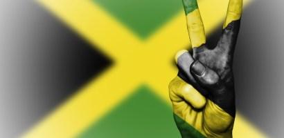 Najnowsze informacje z Jamajki dotyczące epidemii koronawirusa