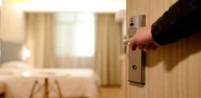 Część hoteli nie przetrwa kryzysu wywołanego przez pandemię