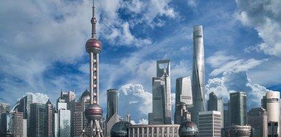 Chiny w ogniu krytyki