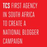 TCS-1