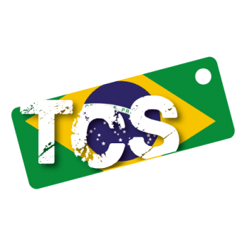 brazil-website-image