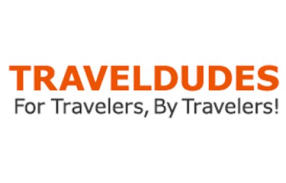 TravelDudes_Logo_0