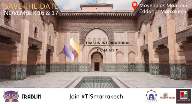 TIS Marrakech