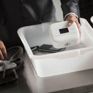Best Travel CPAP Machine Comparison Guide