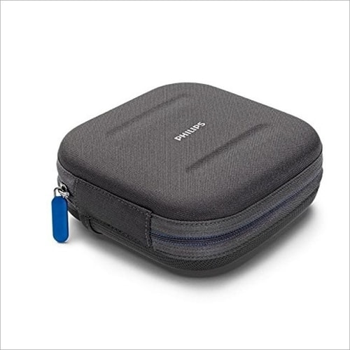 Philips Dreamstation Auto CPAP Machine - Go Travel Case