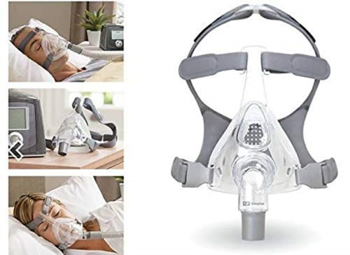 Determining When You Need A New Sleep Apnea Mask