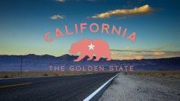 Kalifornien entdecken