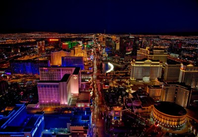 Hotel Deal For Las Vegas #lasvegas